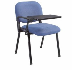 study chair buy study chair price photo study chair from