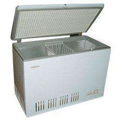 Buy Deep Freezer