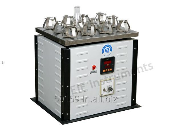 Buy Rotary Flask Shaker (Shaking Machine)
