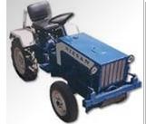 Buy Mini Tractors