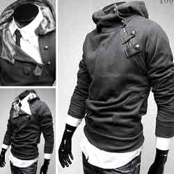 Men&39s jackets — Buy Men&39s jackets Price  Photo Men&39s jackets