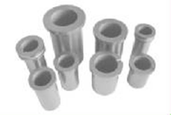 Buy Graphite Smelting Cruicibles