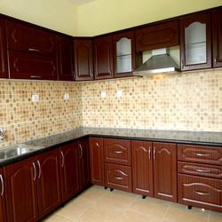 modular kitchen cabinets price in india - Kitchen Cabinets Price