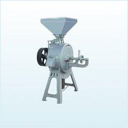 Buy Danish Type Flour Mill