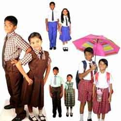 School Uniforms — Buy School Uniforms, Price , Photo School ...