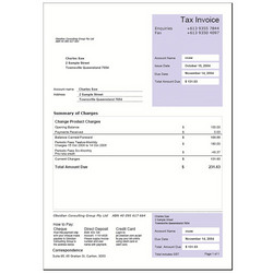 Invoice Book Printing Buy In Visakhapatnam - Book an invoice