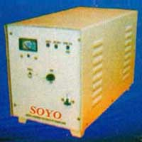 Buy Single Phase Voltage Stabilizer