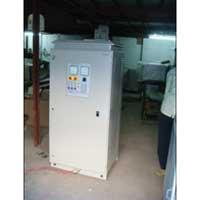Buy Three Phase Voltage Stabilizer