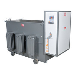 Buy Oil Cooled Voltage Stabilizers