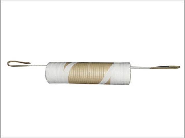 Buy Transformer Core Coil Assembly