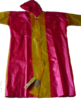 Buy Kids Rainwear