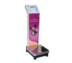 Buy Coin Operated Machine