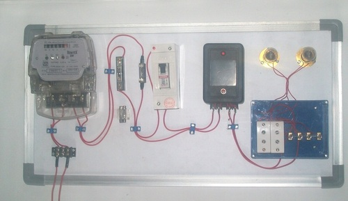 house wiring how to the wiring diagram house wiring kit buy house wiring kit price photo house house wiring