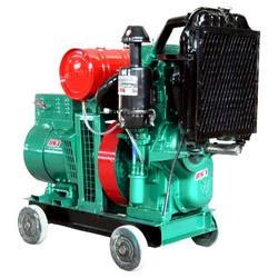 Buy Generator Set