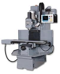 Buy Conventional Machines
