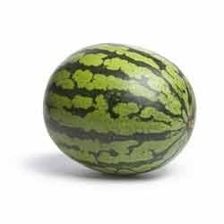 Buy Watermelon Seeds