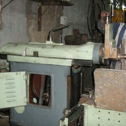 Buy Shaping Machines