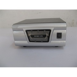 Buy Home UPS / Inverter