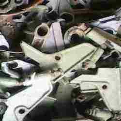 Buy Textile Machinery Scraps
