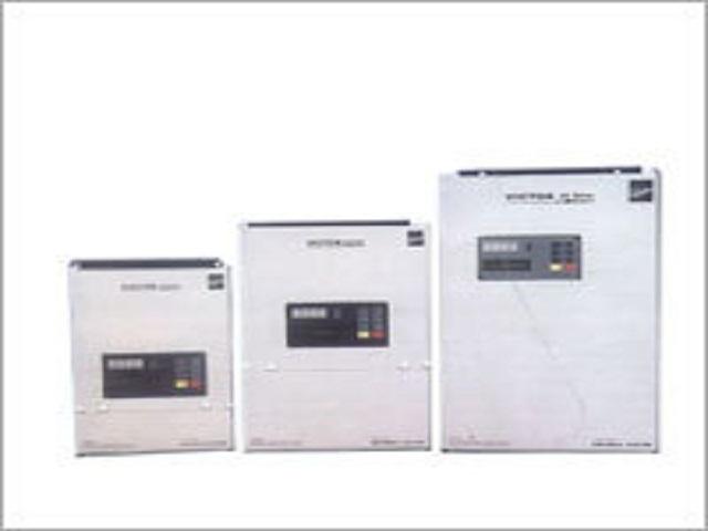 Buy AMF Control Panels