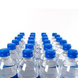 Packaged Drinking Water 1000ml