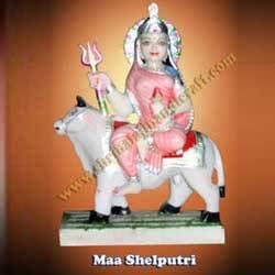 Buy Maa Shelputri