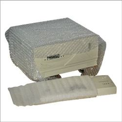 Buy Air Bubble And EPE Foam Packing