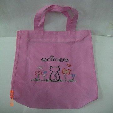 Buy Composite Jute Bags