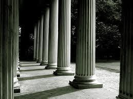 Buy Pillars