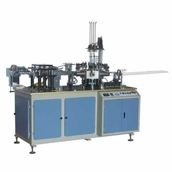 Buy Paper Cup Handle Making Machinery