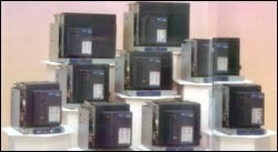 Buy Air Circuit Breakers