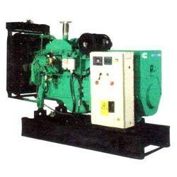 Buy Diesel Generator Set 82.5 to 140 KVA