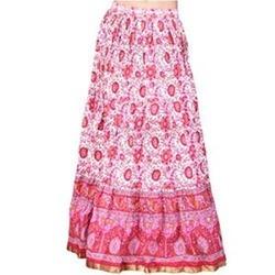 Designer Long Skirts — Buy Designer Long Skirts, Price , Photo ...