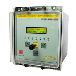 Buy Numerical Over Voltage OV And Under Voltage UV Relay