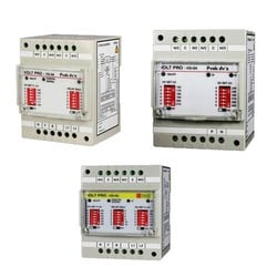Buy Static Under Voltage UV and Over Voltage OV Relay
