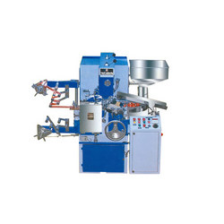 Buy Candy Packaging Machine
