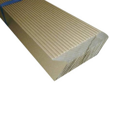 Buy Paper Angle Cores