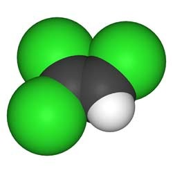 Buy Trichloroethylene