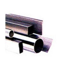 Buy Monel Pipes