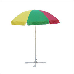 Buy Garden Umbrella