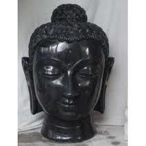 Buy Marble Hanuman Statues