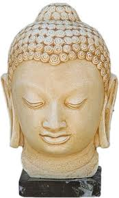 Buy Marble Kartikey Statues