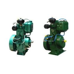 Buy High Speed Water Cooled Diesel Engines