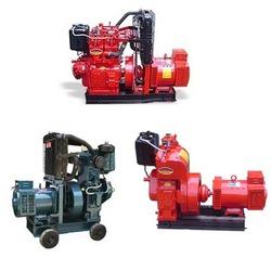 Buy Diesel Generators