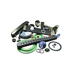 Buy Other Rubber Component For Surgical Procedure