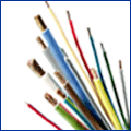 Buy Flexible Wires & Cables