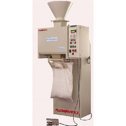 Buy Pulses Bagging Machine