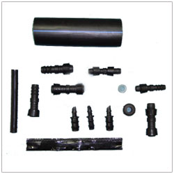 Buy Drip Irrigation Pipes And Fittings