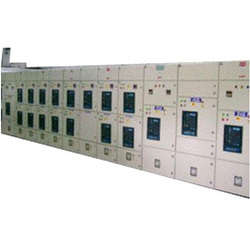 Buy Fully Automatic Panel Board