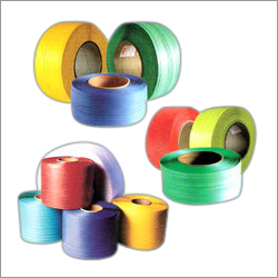 Buy Box Strapping